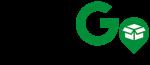 wego_logo_web